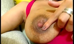 Astounding pregnants porn webcam show xxx