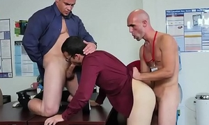 Youthful straight detached porn industry stars lads names Does bare yoga trigger more