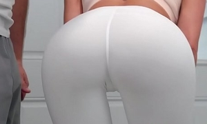Brazzers - Unlimited Wife Stories - (Jaclyn Taylor, Keiran Lee) - Trailer private showing