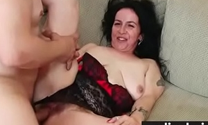 cooky gushes hairy love tunnel juice 13