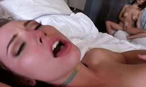 I Know That Girl - Aidra Deuce Licks Darcie Dolce starring Aidra Deuce and Darcie Dolce